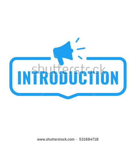 How to write a business introduction letter free