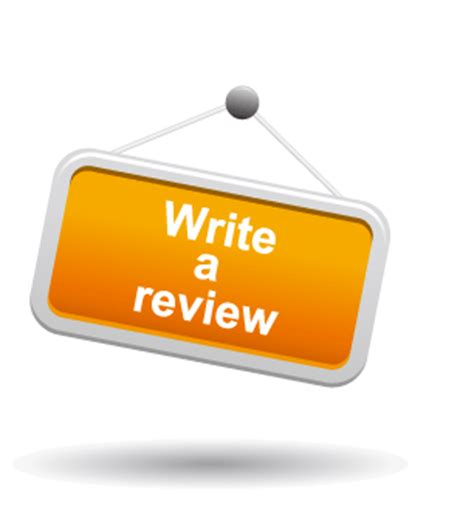 How to Write a Critical Summary of an Article The Classroom